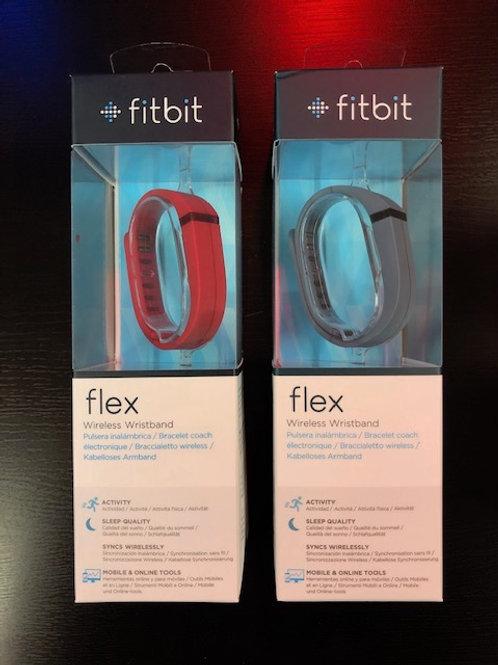 FitBit - Flex