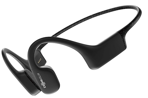AFTERSHOKZ - Cuffie Xtrainerz IP68