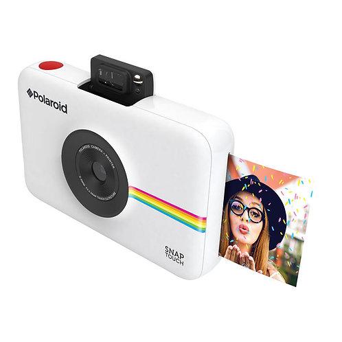 Polaroid Snap + 20 pose