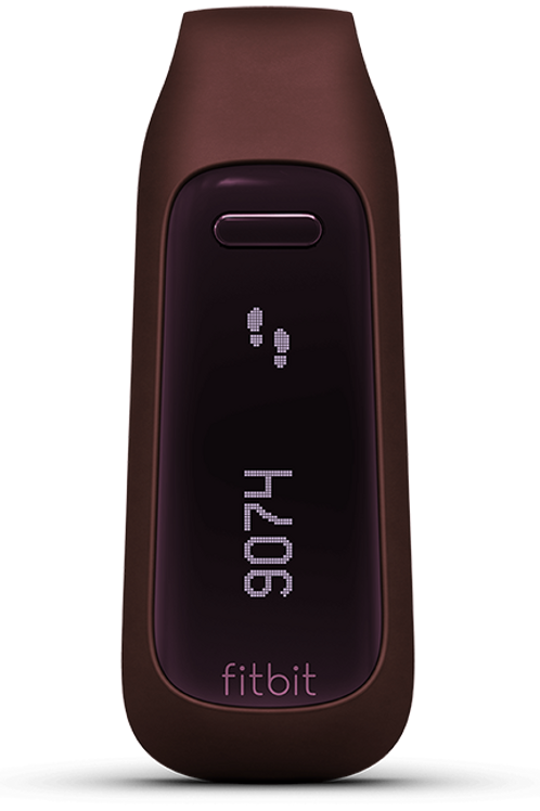 Fitbit - One