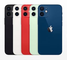 iPhone 12 mini.png
