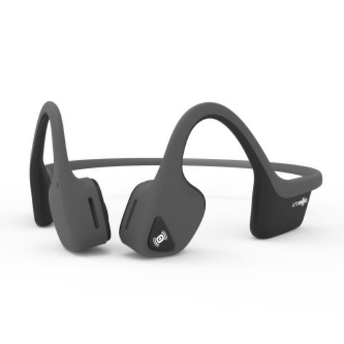 AFTERSHOKZ - Cuffie Trekz Air  ultra slim