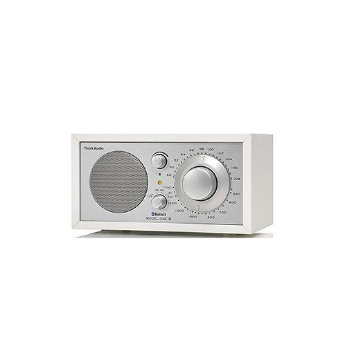 Tivoli Audio - Model One BT