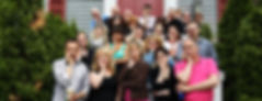 Symposium group shot 2014 widest.jpg