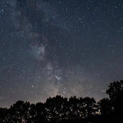 GP starry sky.jpg