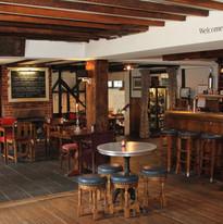 The Queens Inn Interior.jpg