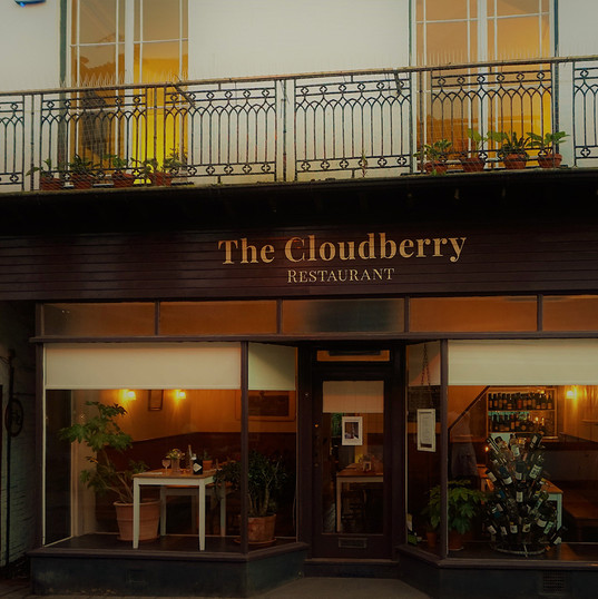 The Cloudberry.jpg