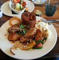 The Queens Inn Dish.jpg
