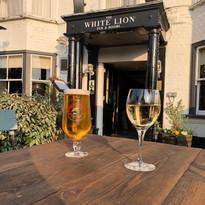 Thw White Lion Outside.jpg