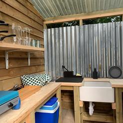 Nettle Kitchen.jpg