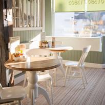 Waterloo House Tearooms.jpg