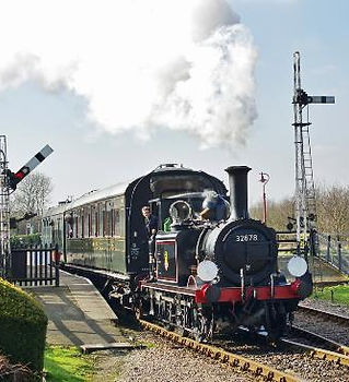 kent-east-sussex-railway.jpg