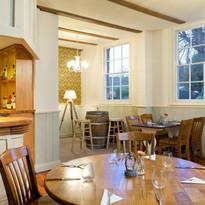 The Queens Inn Interior..jpg