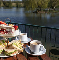 Waterside Cafe Sandwiches.jpg