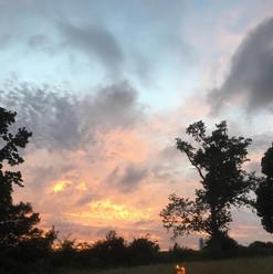 Colourful Sky.jpg