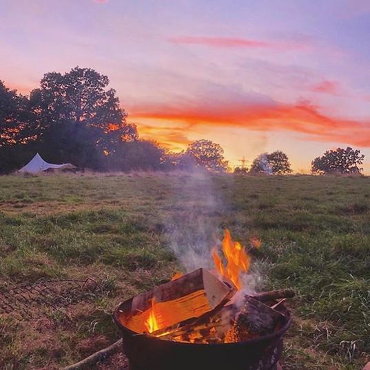 GP sunset campfire.jpg