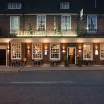 The George Hotel.jpg