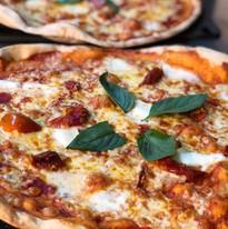 The White Lion Pizza.jpg