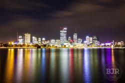 Perth Landscape Photography