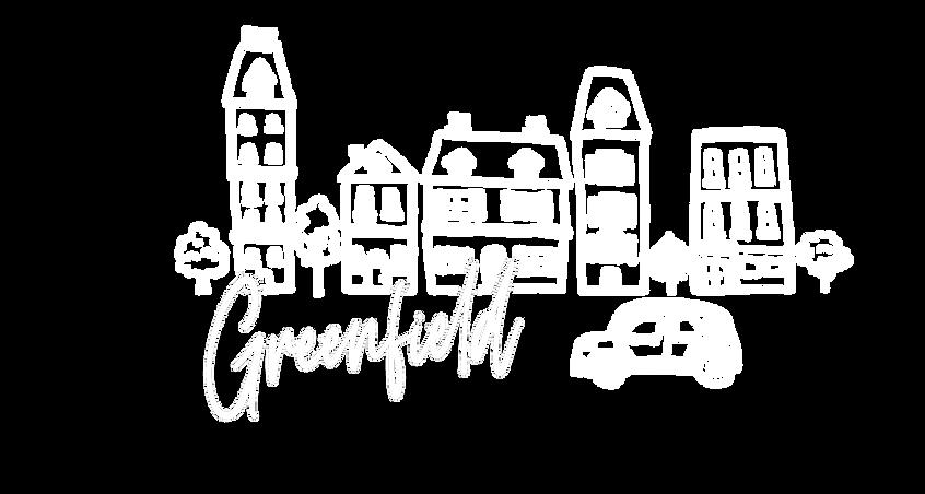 GreenfieldOutline.png