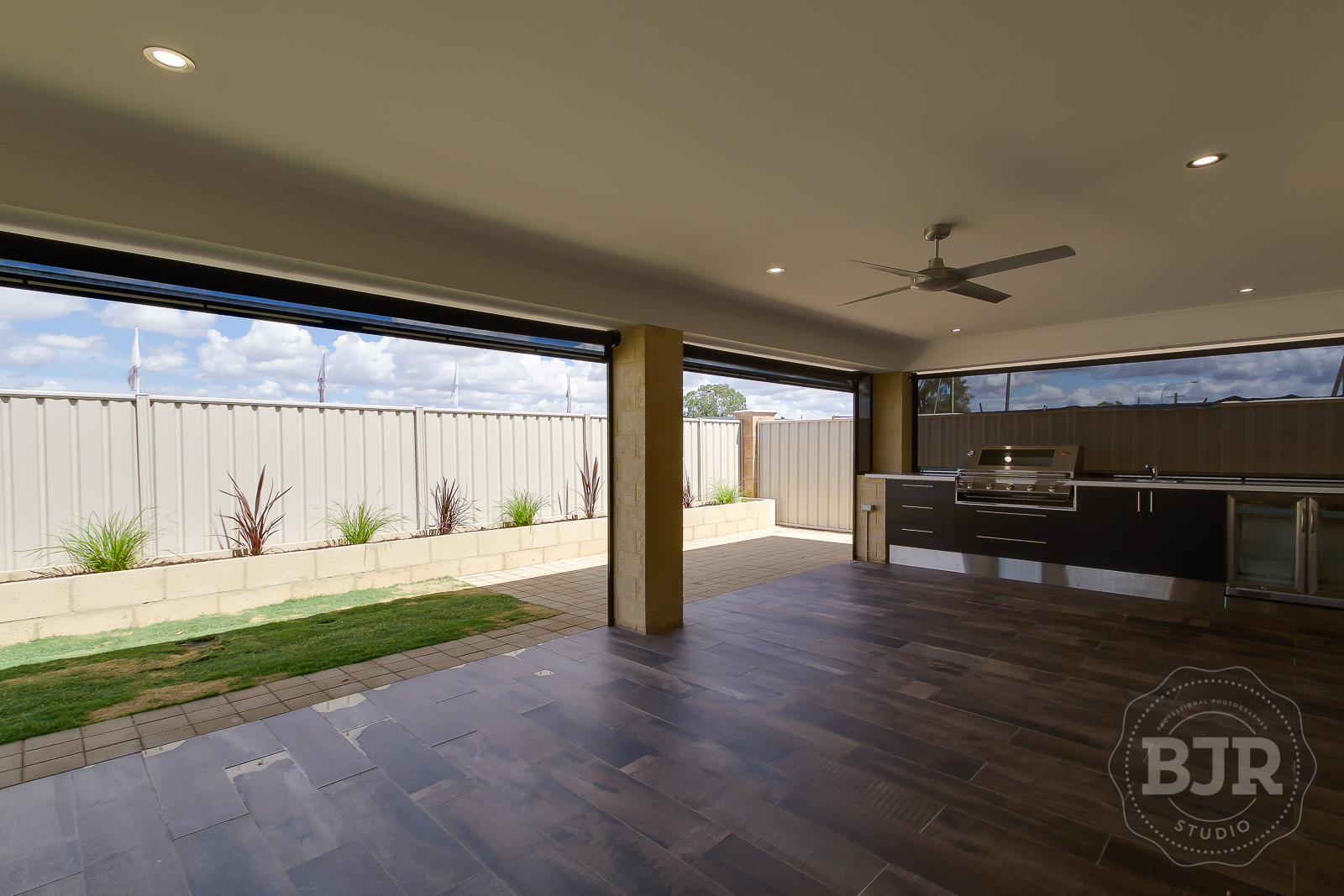 Real Estate Photographer Perth