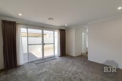 Real Estate Photographer Perth
