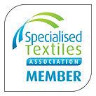 1 STA Member logo.jpg