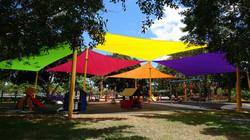 Mackey Regional Council Park