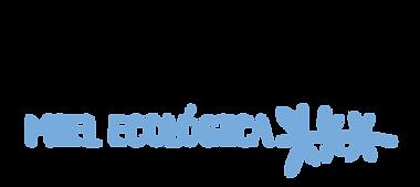 Web_Logo+Miel_Ecológica.png