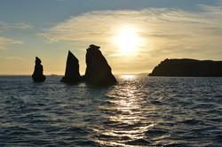 Петуховский архипелаг