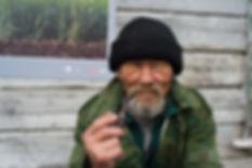 Андрей Вылка. Фото: Антон Насыров