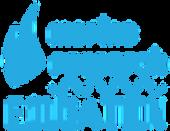 MARISEDU logo