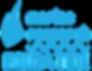 MARESEDU logo