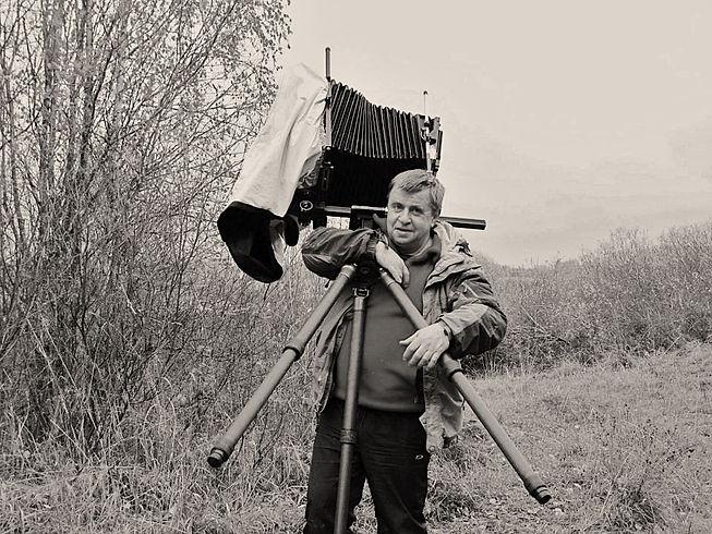 Владимир Васькин фотограф.jpg