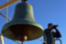 Kartesh's Bell