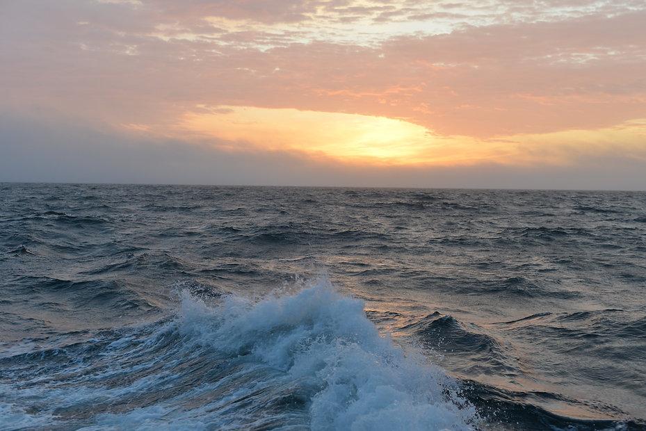 Kara Strait