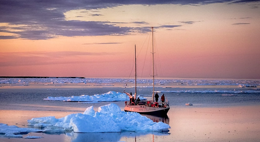 Яхта Нерпа экспедиция 2018.jpg