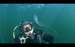 Kartesh underwater 9