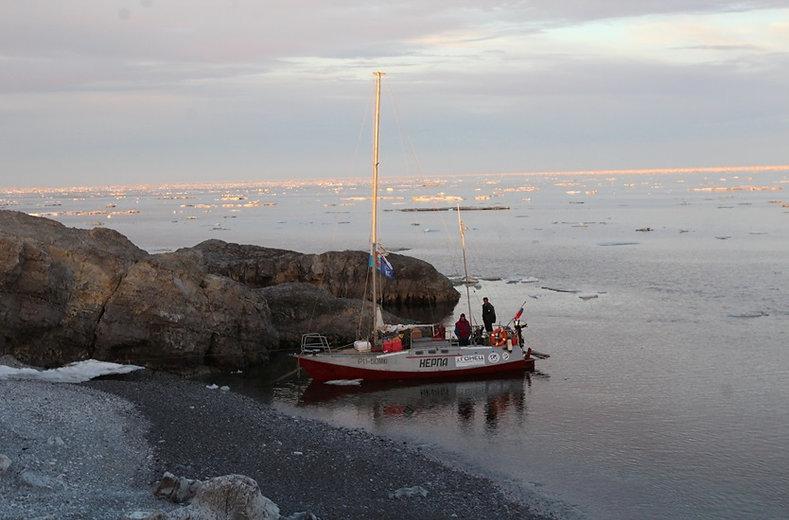 Яхта Нерпа экспедиция 2018_1.jpg