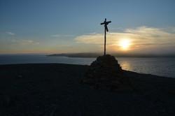 Петуховский-архипелаг5_1307