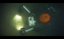 Kartesh underwater 3 — копия