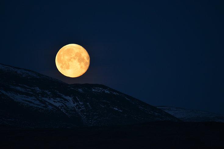 Луна фото Ярослав Амелин.JPG