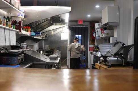 Cafe Kitchen.JPG