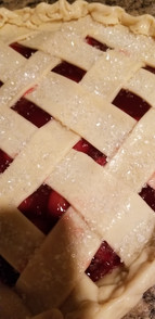 Cherry Pie - Ready for the Oven.jpg
