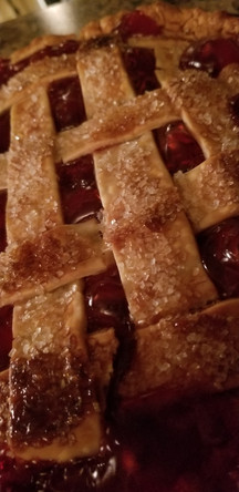 Cherry Pie - Hot Out of the Oven .jpg