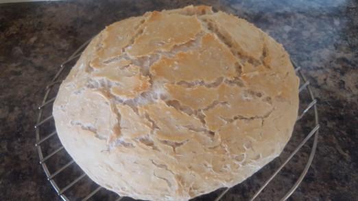 Fresh Baked Bread.jpg