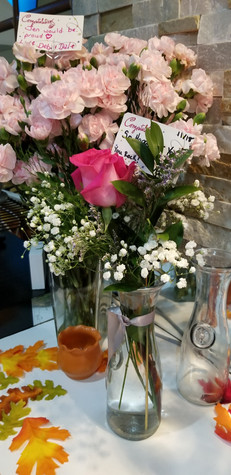 Flowers for the Opening.jpg