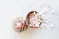 hot chocolate bomb.jpg