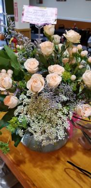 Flower Delivery .jpg