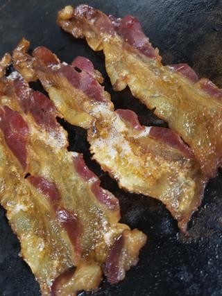 Bacon, Bacon, Bacon.jpg